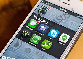 iPhone Telefonları Nasıl Takip Ederiz